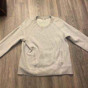 Lululemon Sweater. Sweatshirt